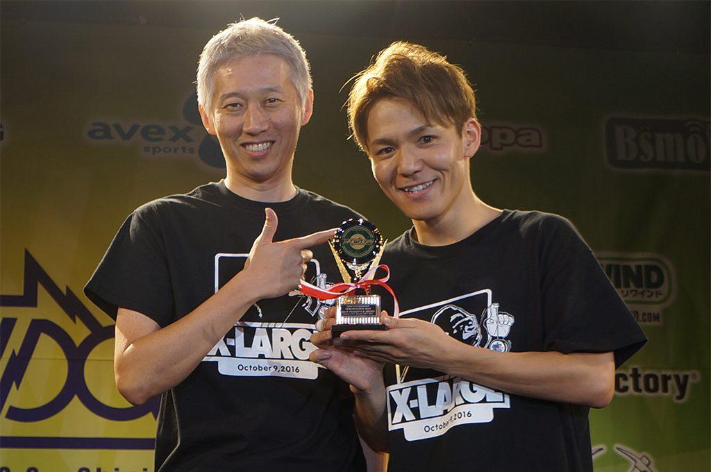 award_tsubasa